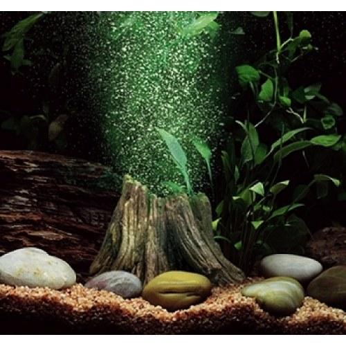 Подача кислорода в аквариуме