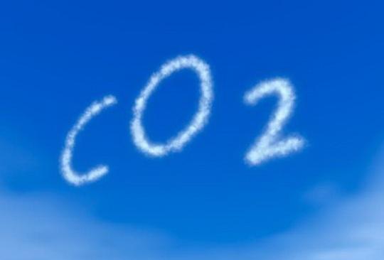CO2222