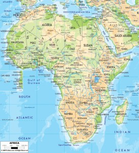 Africa-physical-map-624x685