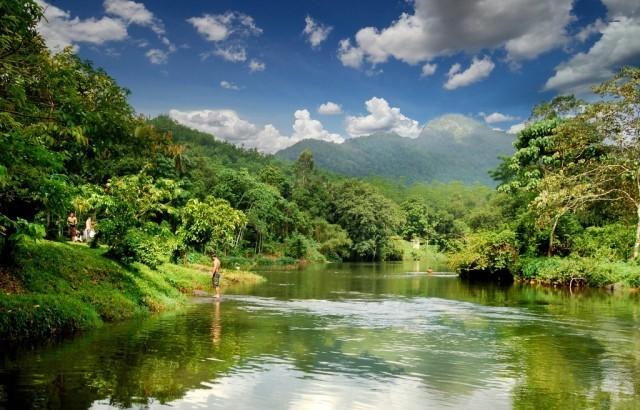 Sri_Lanka-640x425