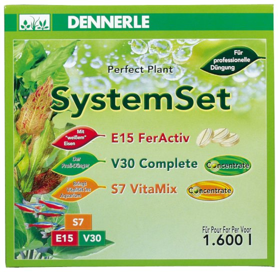 dennerle-perfect-plant-system-set-dennerle-xl