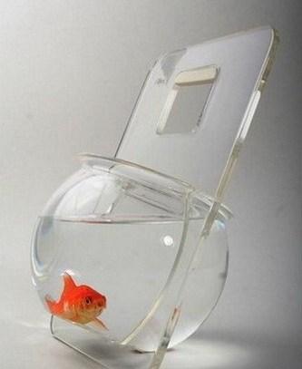 aquarium18