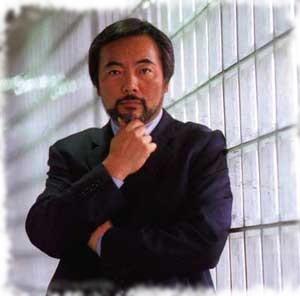 Такаши Амано